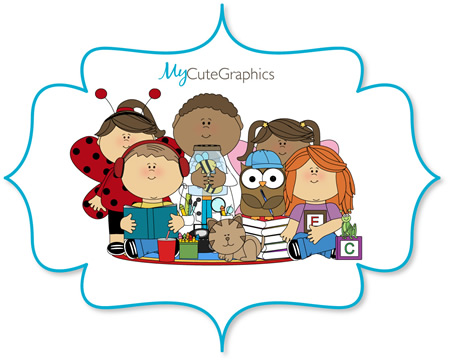 about mycutegraphics com