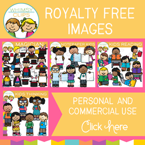 Royalty Free Clip Art